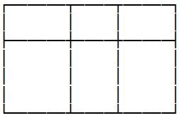 Exemple boîte ASCII