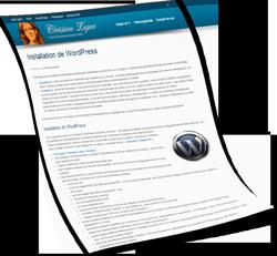 Accéder à « Importance des textes de qualité pour les interna »