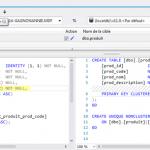 Accéder à « Les outils de Visual Studio pour gérer les modifi »