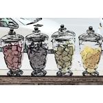Accéder à « Créer un effet bande dessinée avec Pixelmator »