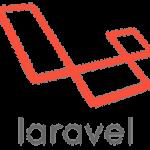 Accéder à « Laravel : retrouver les données à l'aide d »